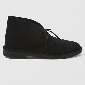 176693e4197 Women s Clarks Somerset Shoes on Poshmark